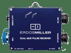 Erdos Miller EDAQ Box
