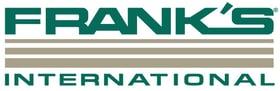FranksInternation-logo-big
