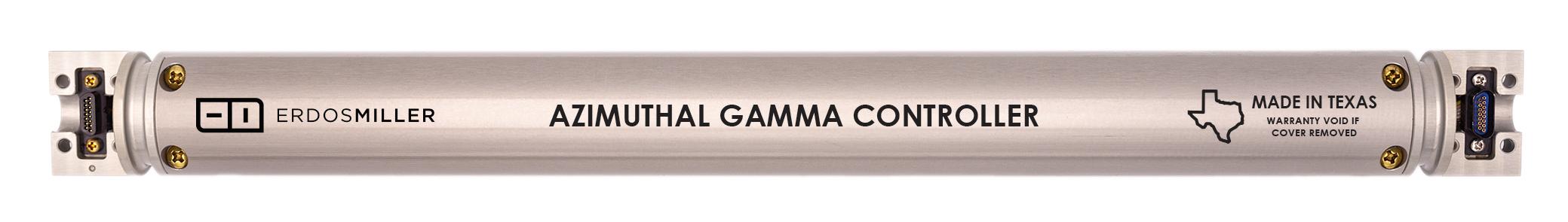 Azimuthal-Gamma-Controller_ErdosMiller