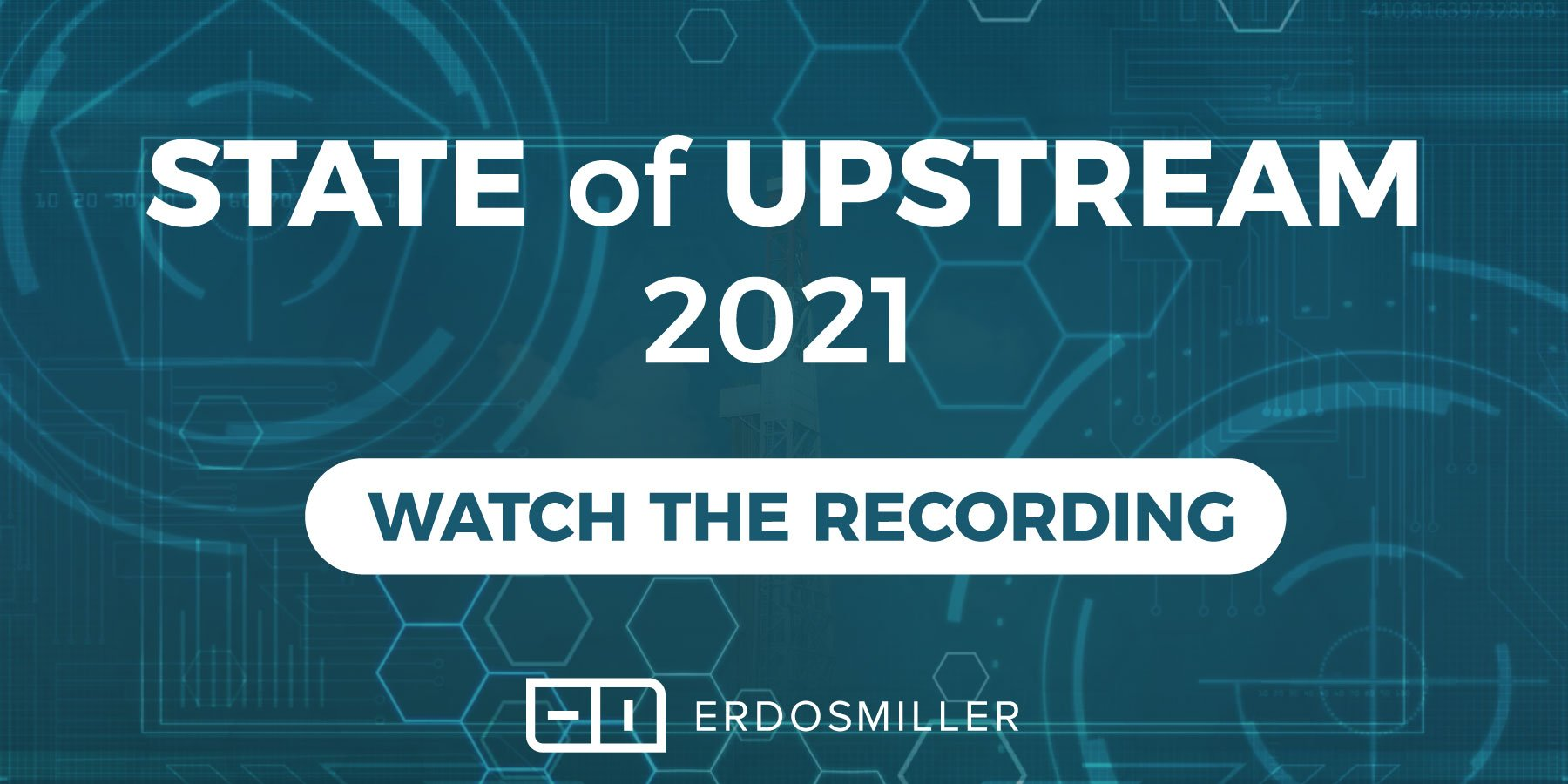 StateOfUpstream2021-banner-RECORDING